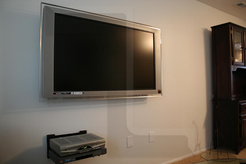 zeelyvison com | tv installation | sonos | thx certified installer